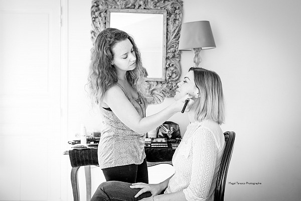 shooting inspi automne-16.jpg