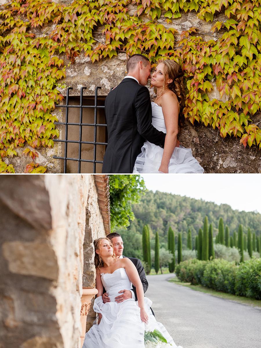 Compo Claire & Arnaud-7