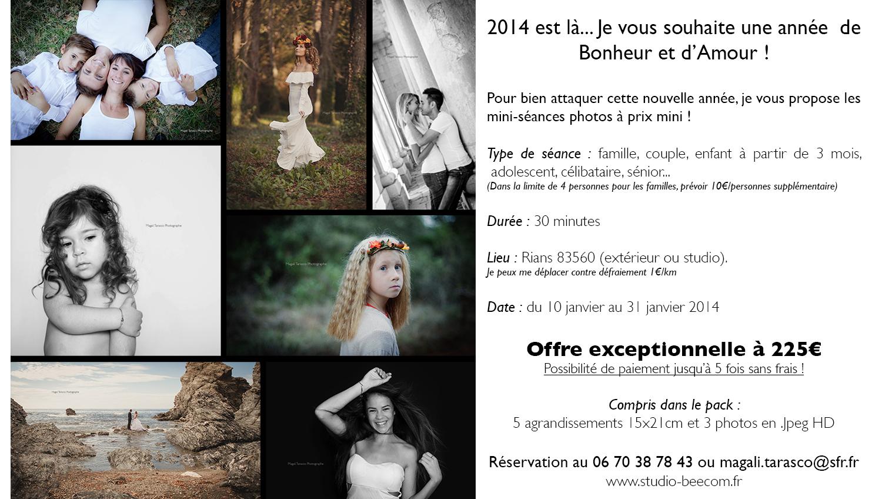 offre-janvier-2014