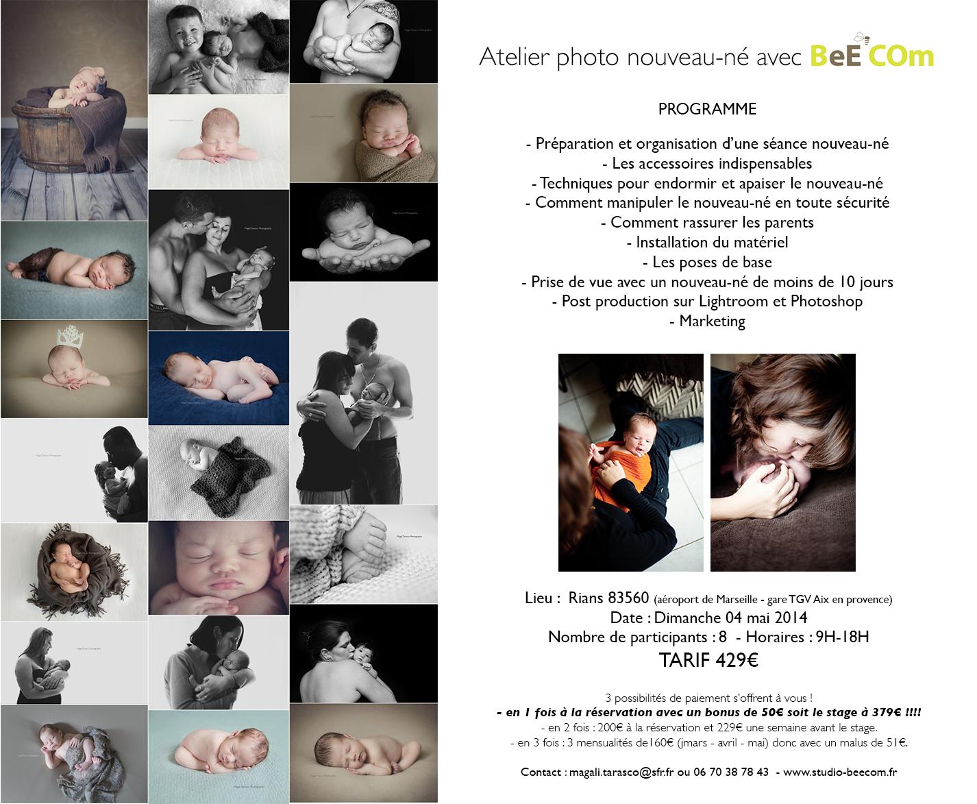 atelier-NN-Rians-11mai-2014
