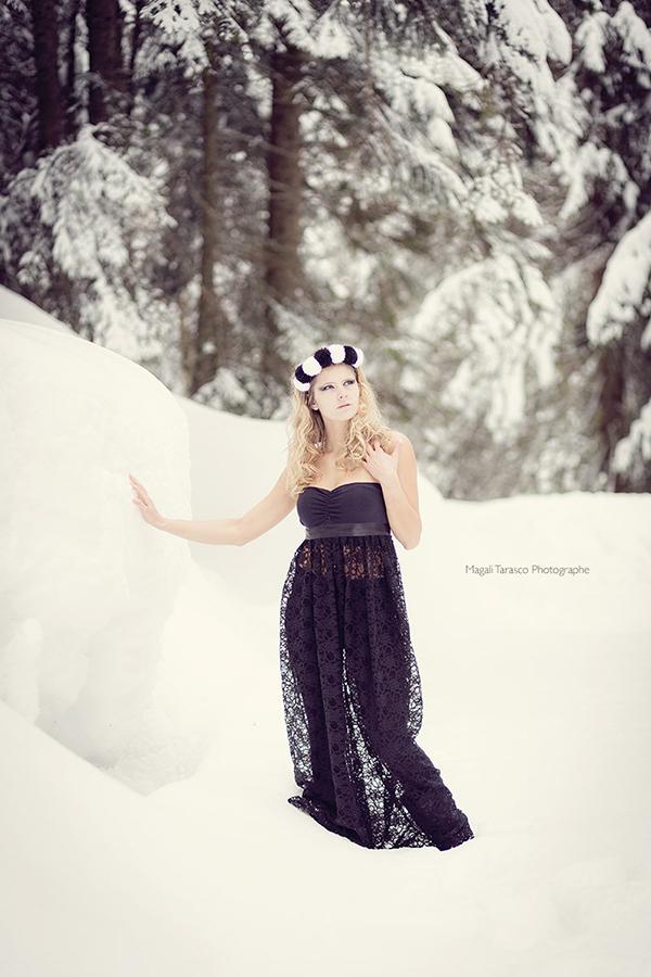 Calypso,neige-15