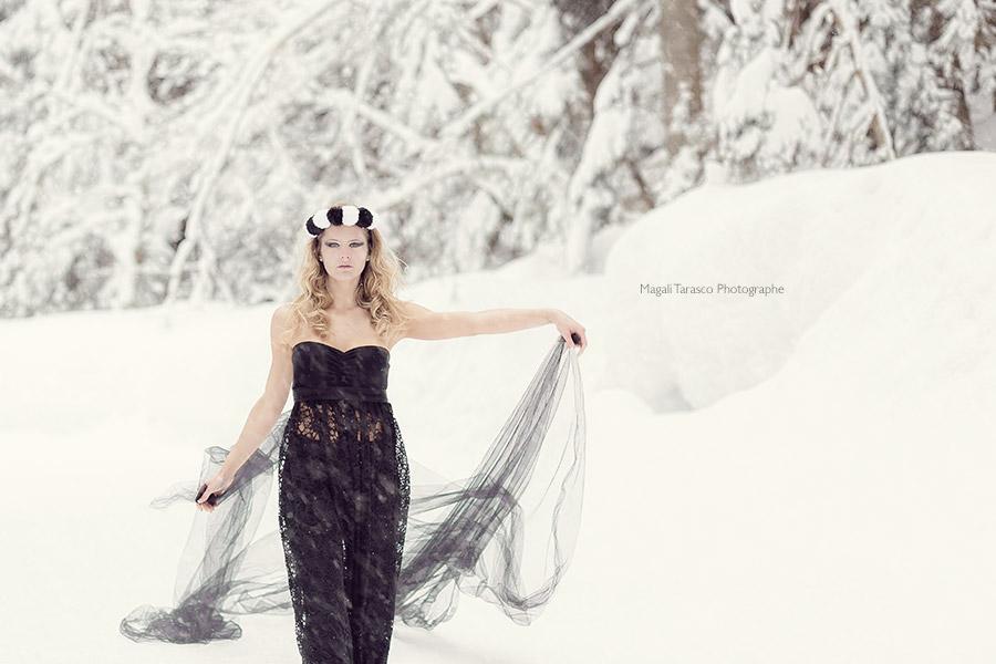 Calypso,neige-24