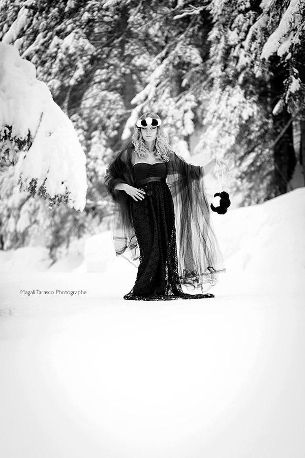 Calypso,neige-3