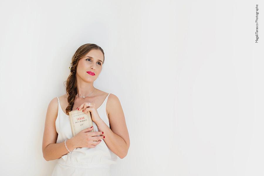 sublimer la mariée-52