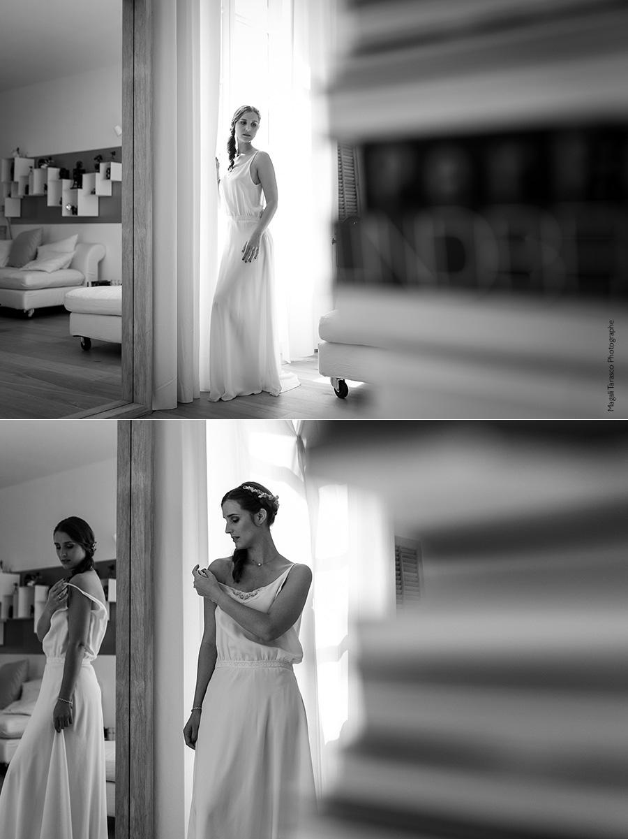 sublimer la mariée_0008