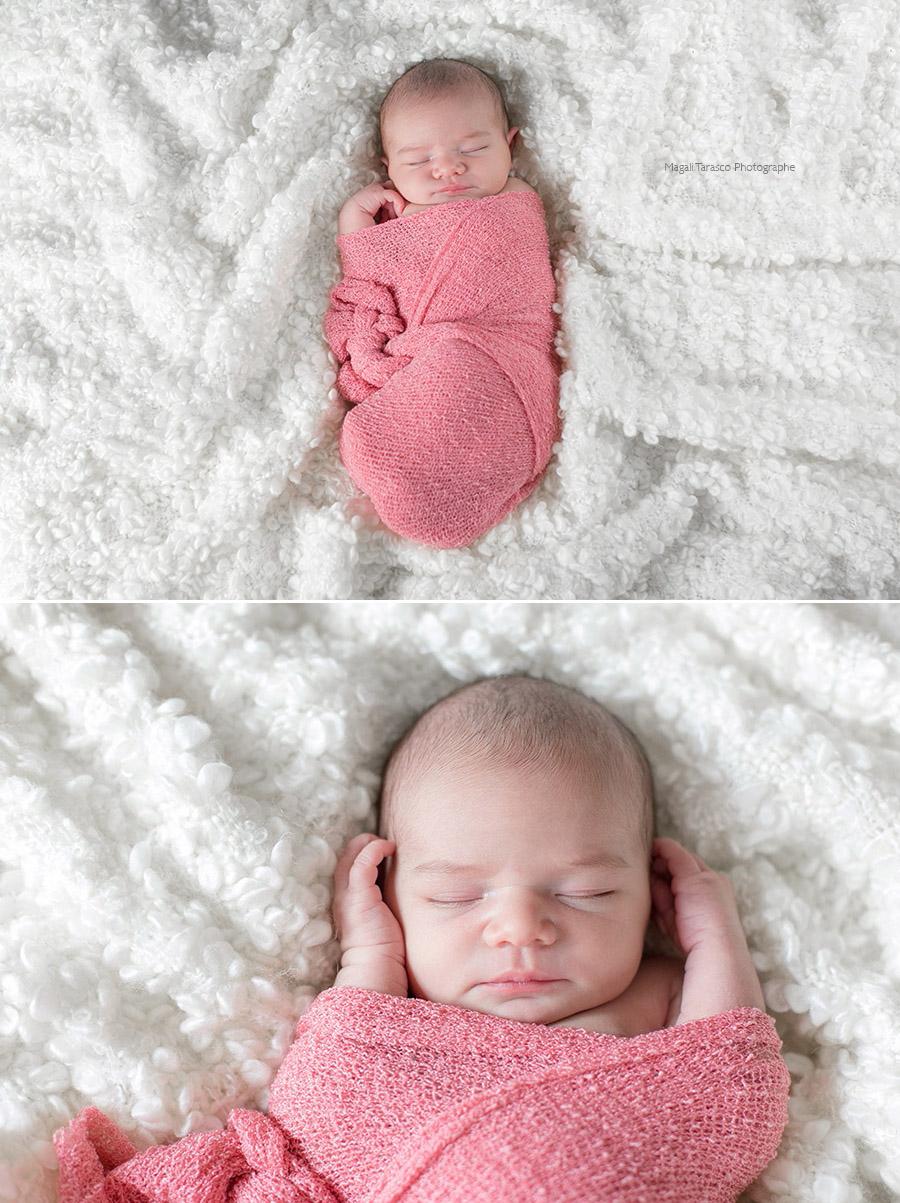 Séance nouveau-né - Phoebe_0001