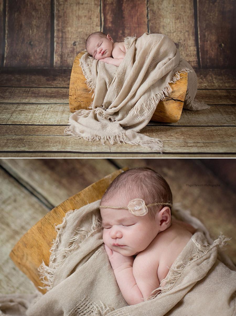 Séance nouveau-né - Phoebe_0002