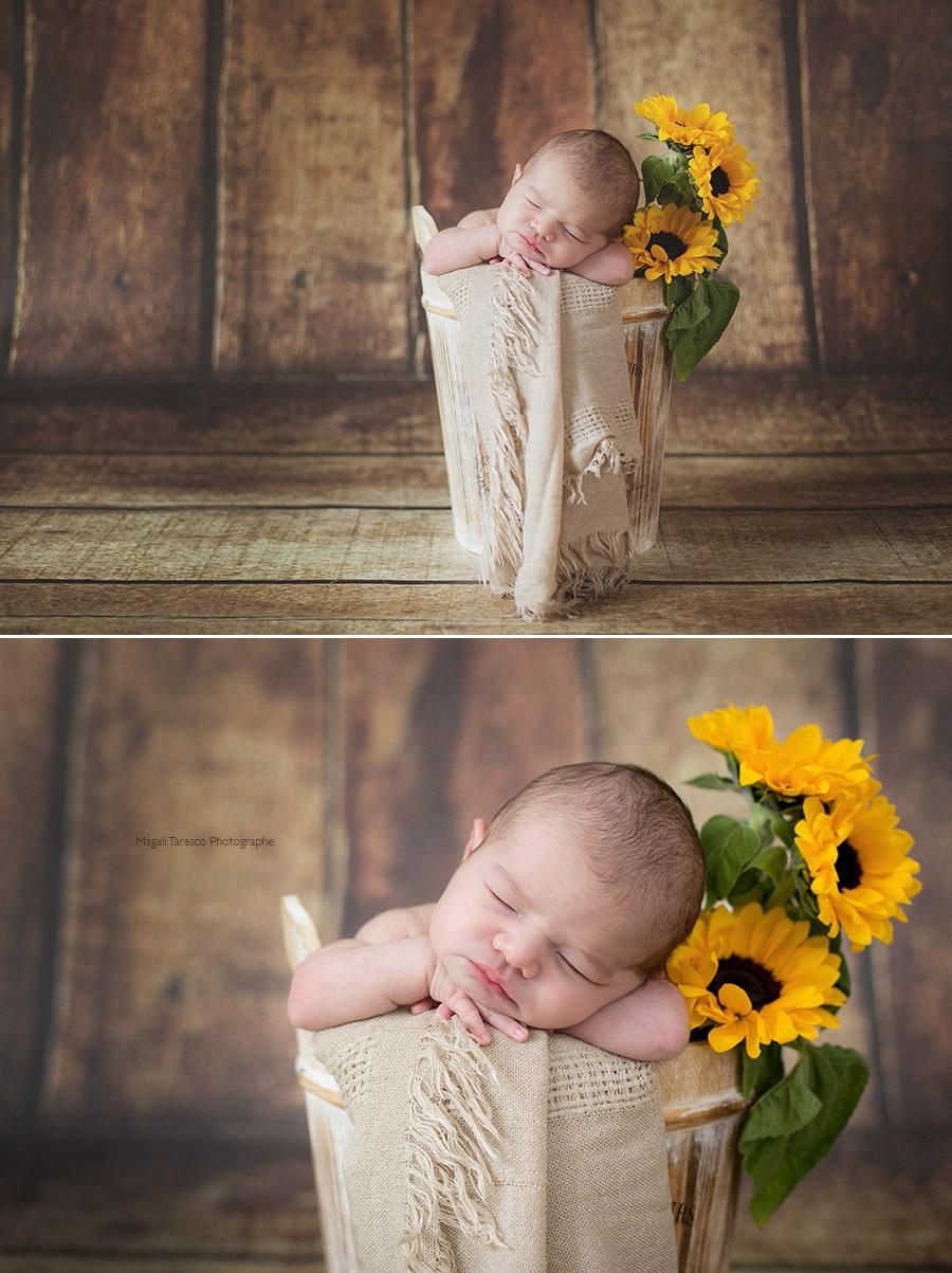 Séance nouveau-né - Phoebe_0003