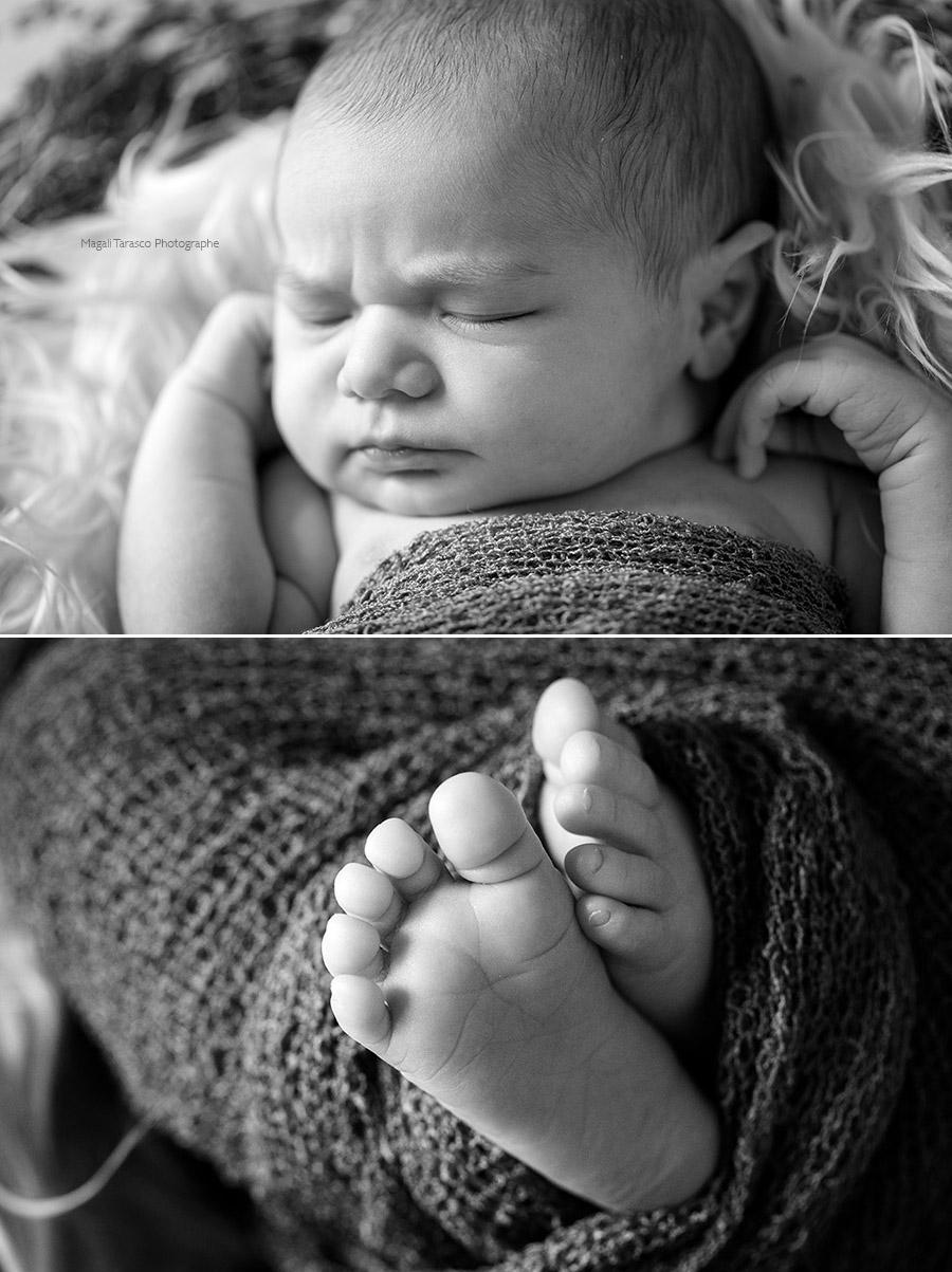 Séance nouveau-né - Phoebe_0005