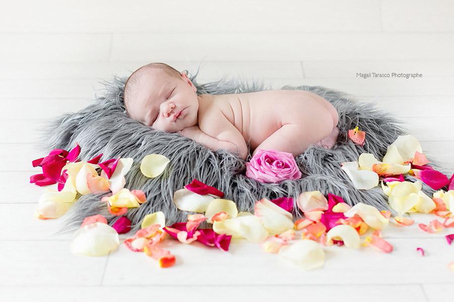 Séance nouveau-né - Phoebe_0007