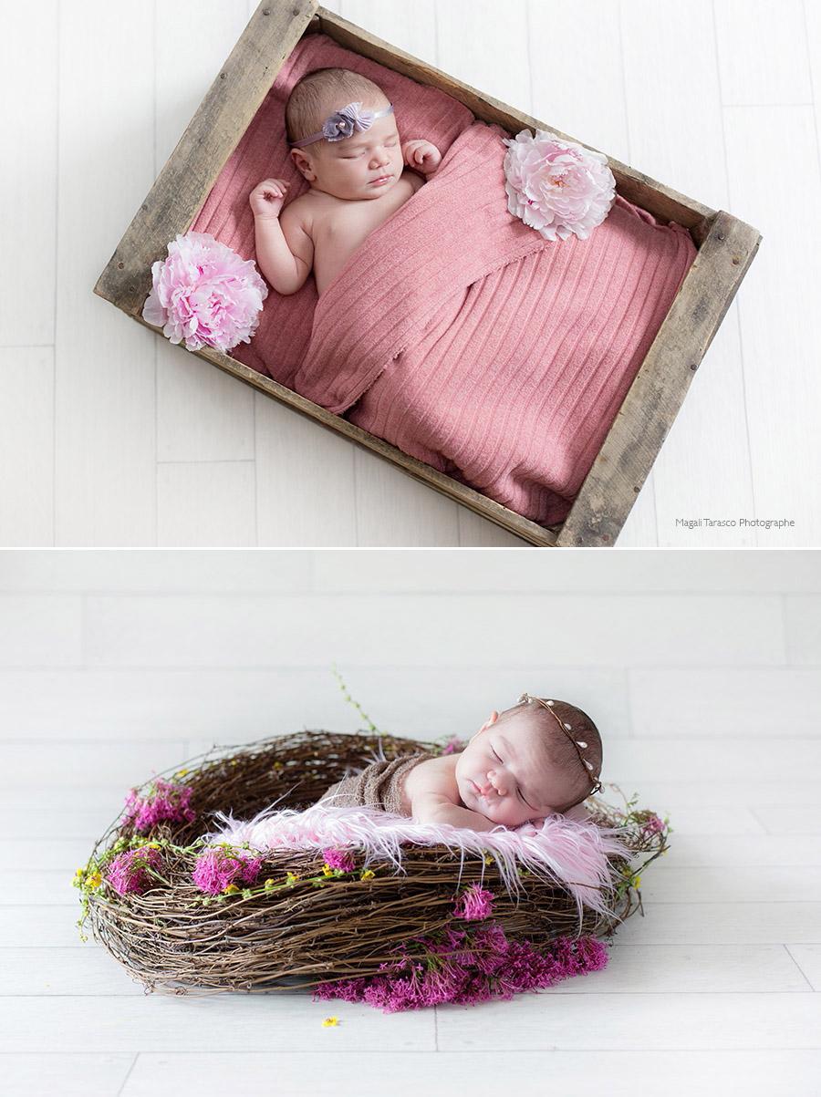Séance nouveau-né - Phoebe_0008