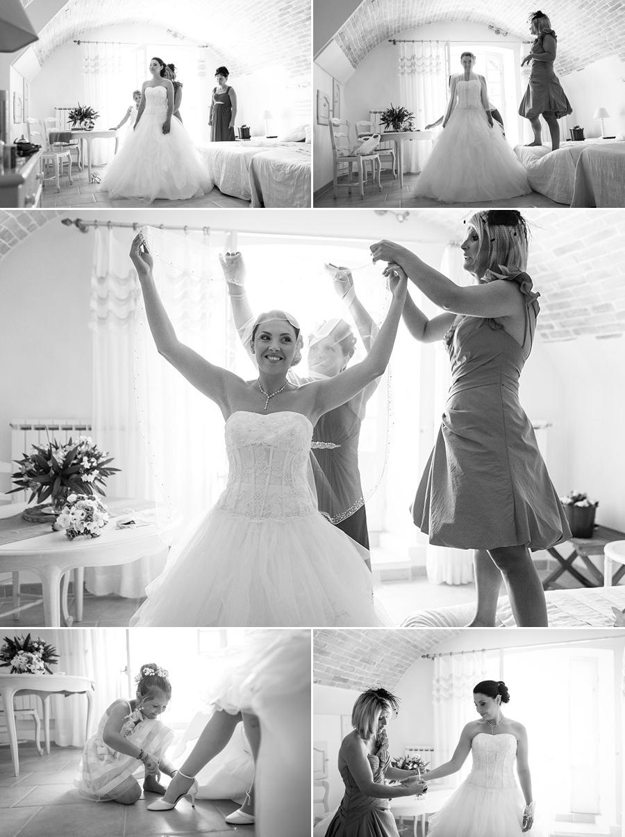 wedding_0004