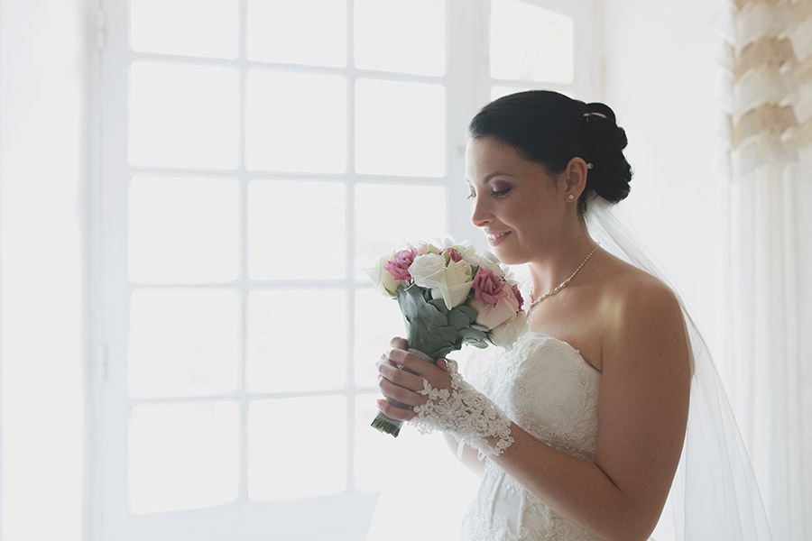 wedding_0005