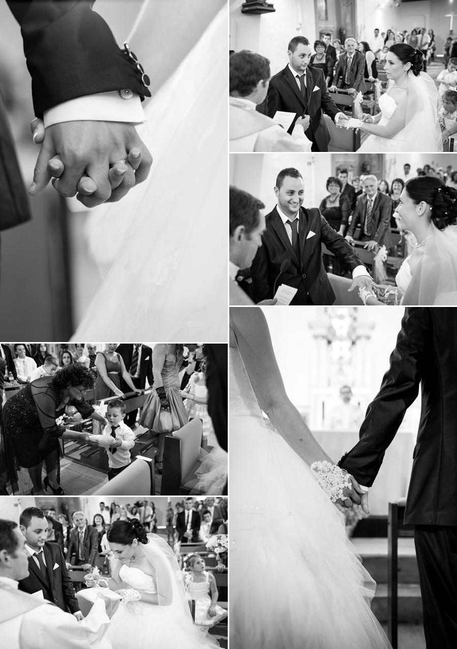 wedding_0009