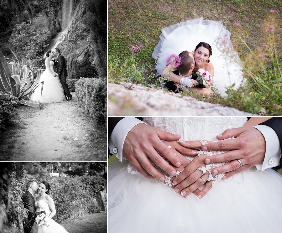 wedding_0013
