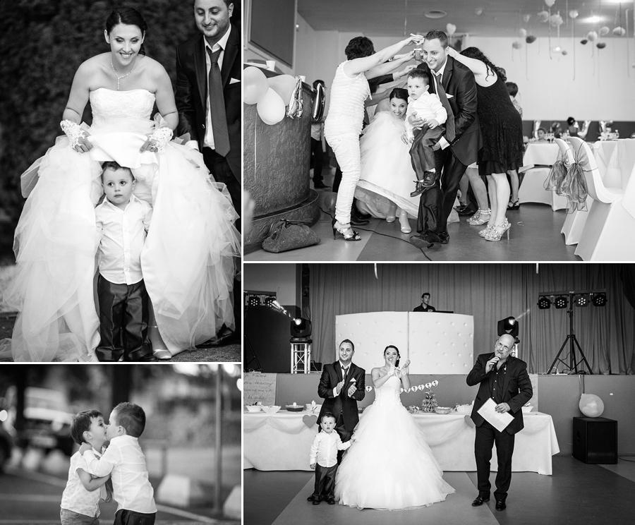 wedding_0016