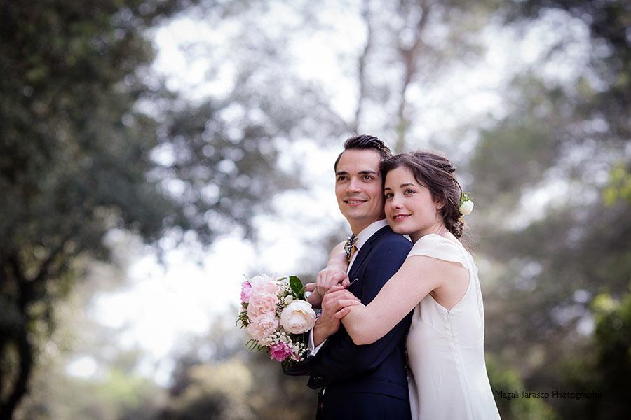 Léa & Alexandre-201