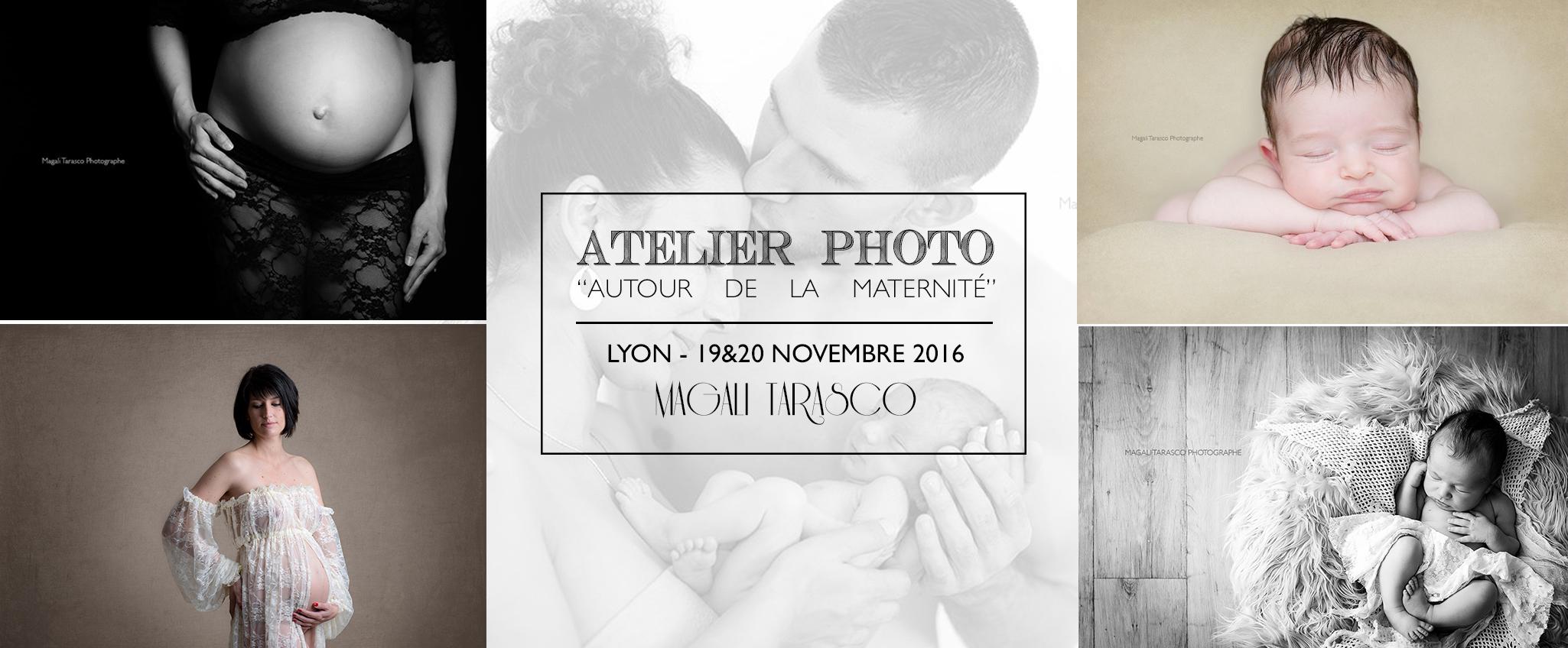atelier-1920-novembre
