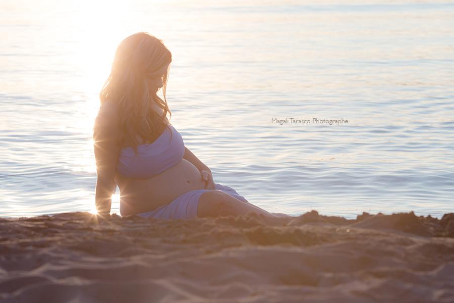 alexandra-grossesse-22